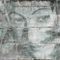 Ammaliami | Peintures murales / art | TECNOGRAFICA