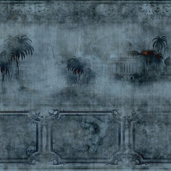 Affresco Nobilitas | Wall coverings | GLAMORA