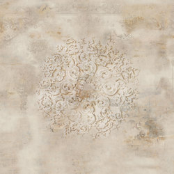 Affresco Decorum | Sur mesure | GLAMORA