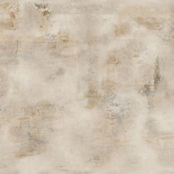 Affresco Decorum | Bespoke wall coverings | GLAMORA