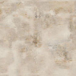 Affresco Decorum | Revestimientos de pared | GLAMORA