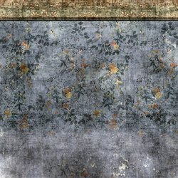 Affresco Gaudium | Sur mesure | GLAMORA