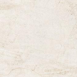 Antico | Peintures murales / art | TECNOGRAFICA