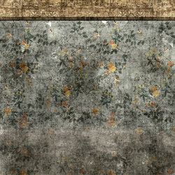 Affresco Gaudium | Revestimientos de pared | GLAMORA