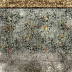 Affresco Gaudium | Wall coverings | GLAMORA