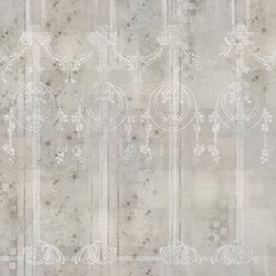 Affresco Virtus | Sur mesure | GLAMORA