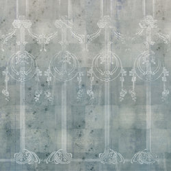 Affresco Virtus | Wall coverings | GLAMORA