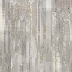 Barcode | Wall coverings / wallpapers | TECNOGRAFICA