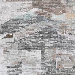 Berlin | Peintures murales / art | TECNOGRAFICA