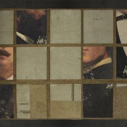 Family Affair | Revestimientos de paredes / papeles pintados | Wall&decò