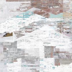 Berlin | Wall art / Murals | TECNOGRAFICA