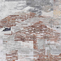 Berlin | Quadri / Murales | TECNOGRAFICA