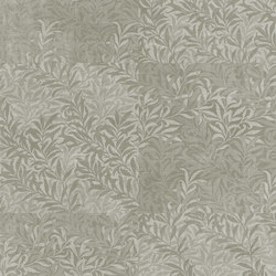Florence | Wall coverings / wallpapers | Wall&decò