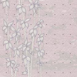 Grooming | Wall coverings / wallpapers | Wall&decò