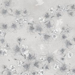 Birdflower | Quadri / Murales | TECNOGRAFICA