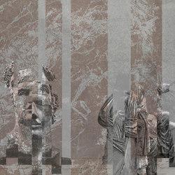 Hellenic | Revêtements muraux / papiers peint | Wall&decò