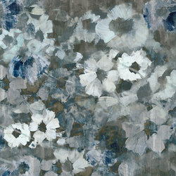 Blu Mediterraneo | Peintures murales / art | TECNOGRAFICA