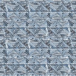 Imaginarium | Wall coverings / wallpapers | Wall&decò