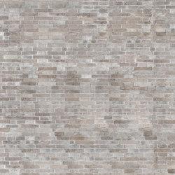 Brick | Wall art / Murals | TECNOGRAFICA