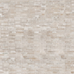 Brick | Wandbilder / Kunst | TECNOGRAFICA