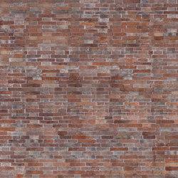 Brick | Arte | TECNOGRAFICA