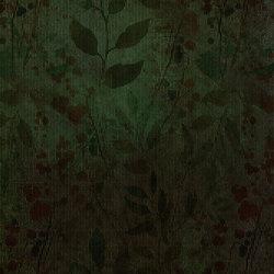 LA ISLA BONITA | Wall coverings / wallpapers | Wall&decò