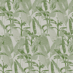 LOST PARADISE | Wall coverings / wallpapers | Wall&decò
