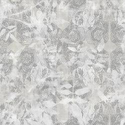 Artisan Crochet | A medida | GLAMORA