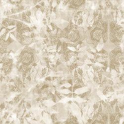 Artisan Crochet | Bespoke wall coverings | GLAMORA