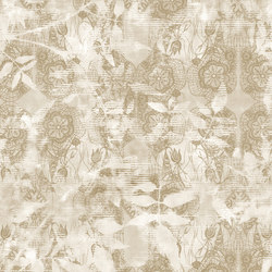Artisan Crochet | Rivestimenti pareti | GLAMORA