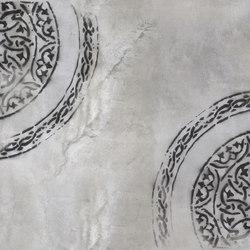 Celtico | Arte | TECNOGRAFICA