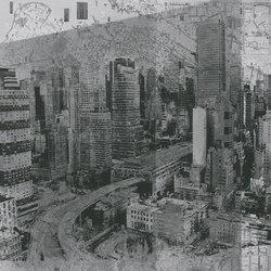 Chelsea | Wandbilder / Kunst | TECNOGRAFICA