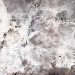 Nebulae | Wall coverings / wallpapers | Wall&decò