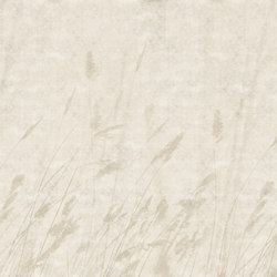 Bloom Blur | Wandbeläge | GLAMORA