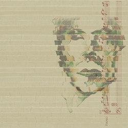 Crespo | Quadri / Murales | TECNOGRAFICA