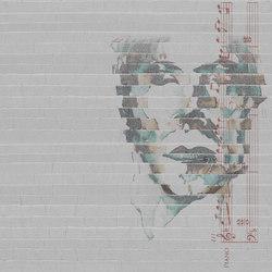 Crespo | Arts muraux | TECNOGRAFICA