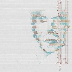Crespo | Wandbilder / Kunst | TECNOGRAFICA