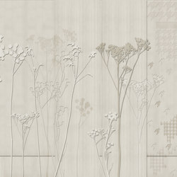 Concerto Aria | Wall coverings | GLAMORA
