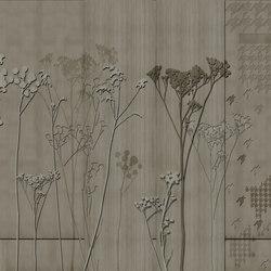 Concerto Aria | Rivestimenti pareti | GLAMORA