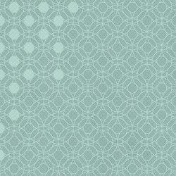 Denim | Wandbilder / Kunst | TECNOGRAFICA