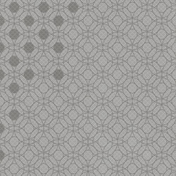 Denim | Quadri / Murales | TECNOGRAFICA
