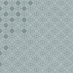 Denim | Wall art / Murals | TECNOGRAFICA