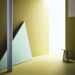 Palette 2 | Wall coatings | Wall&decò