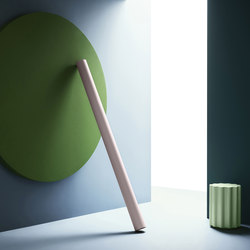 Palette 3 | Wall coatings | Wall&decò