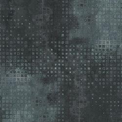 SPECTRUM   Wall coverings / wallpapers   Wall&decò