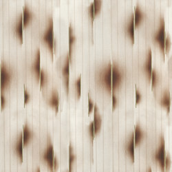 Vie Lumiere | Wall coverings / wallpapers | Wall&decò