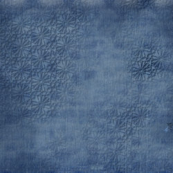 Denim Indaco | Wall coverings | GLAMORA