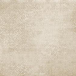 Denim Indaco | Bespoke wall coverings | GLAMORA