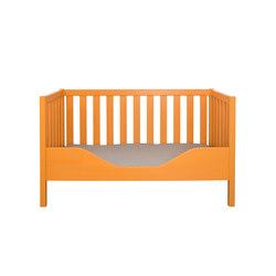 Lit bébé  DBD-440-45   Lits enfant   De Breuyn