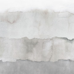 Dover | Quadri / Murales | TECNOGRAFICA